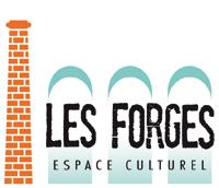 Les Forges de Fraisans, espace culturel